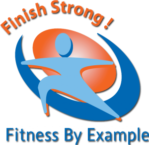 Orlando Fitness Boot Camp - Fitness by Example